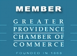 Member Providence Chamber of Commerce